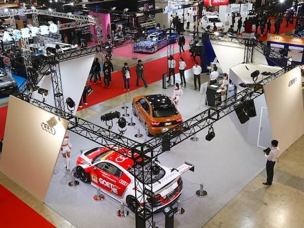 150109-TAS Audi-1.jpg