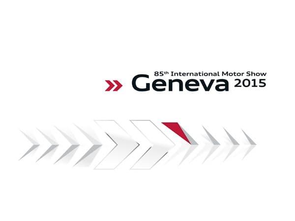 150303-Geneva.jpg