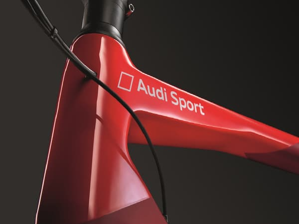 150513-Bike-01.jpg