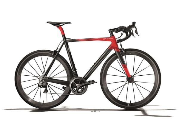 150513-Bike-02.jpg
