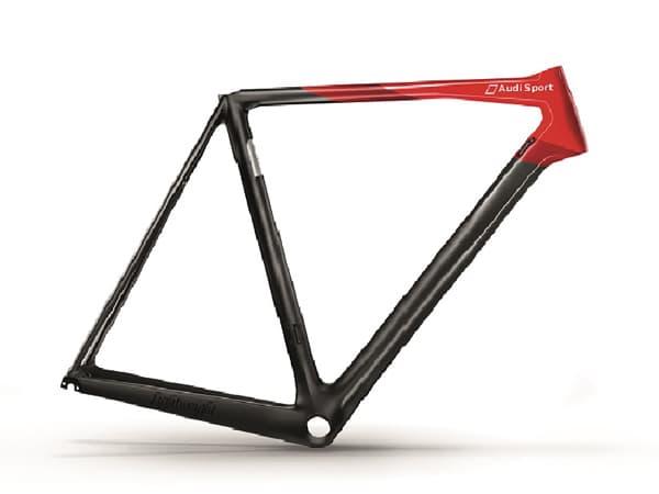 150513-Bike-03.jpg