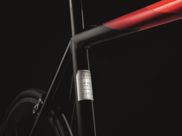 150513-Bike-04.jpg