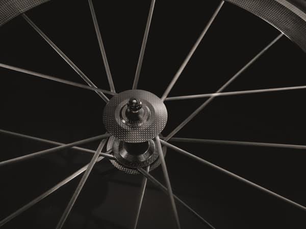150513-Bike-05.jpg