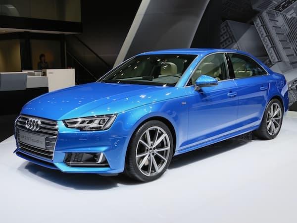 151028-Audi-1.jpg
