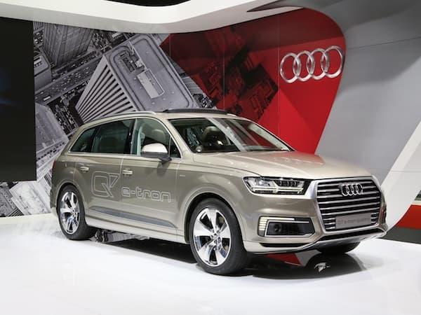 151028-Audi-2.jpg