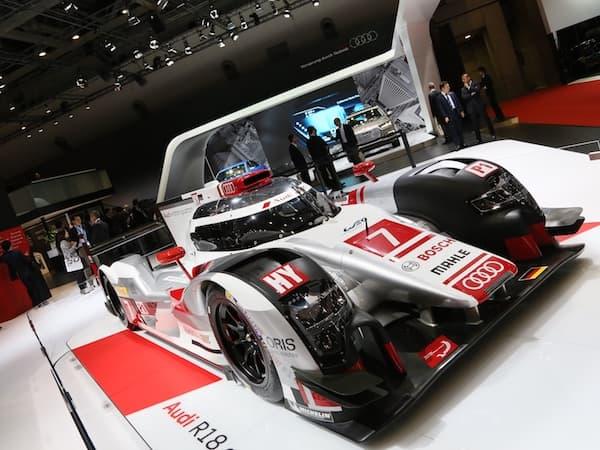 151028-Audi-3.jpg