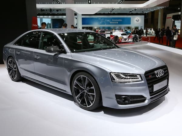 151028-Audi-4.jpg