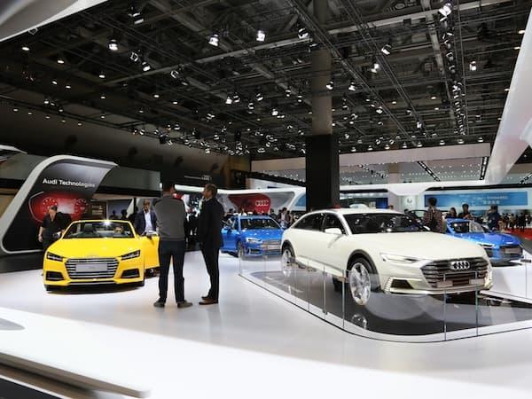 151028-Audi-6.jpg