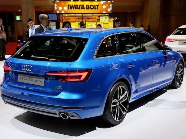 151028-Audi-7.jpg