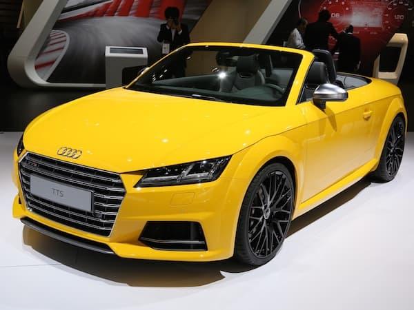 151028-Audi-8.jpg