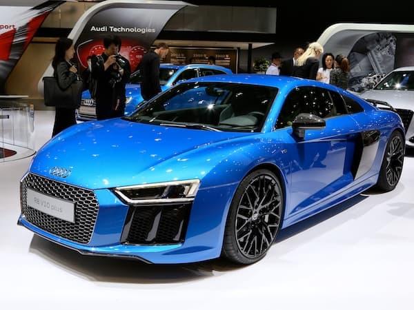 151028-Audi-9.jpg