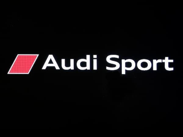160328-Audi Sport-2.jpg