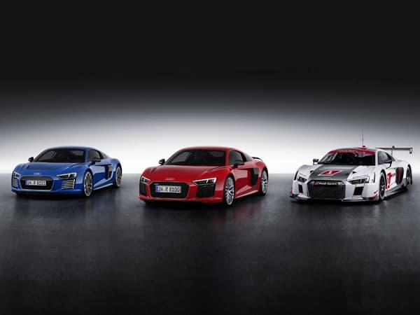 160328-Audi Sport-3.jpg