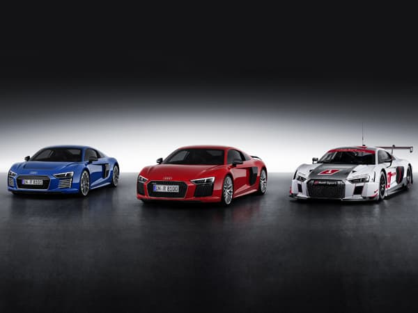 161201-Audi Sport.jpg