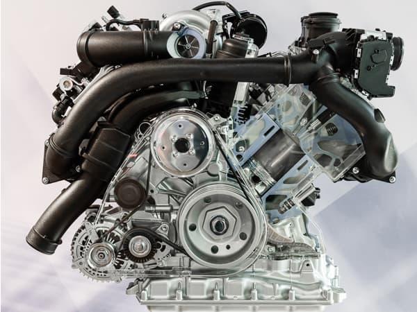 170621-Engine-02.jpg