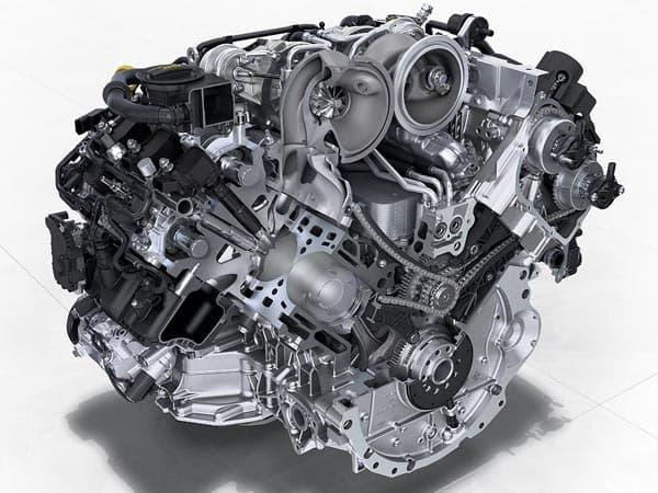 170621-Engine-04.jpg