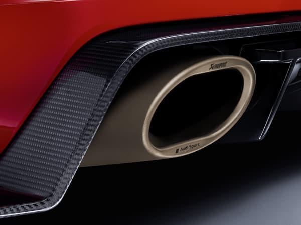 170712-AudiSport-06.jpg