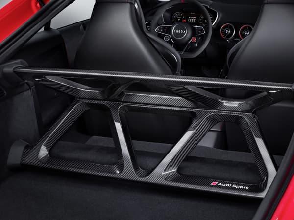 170712-AudiSport-08.jpg