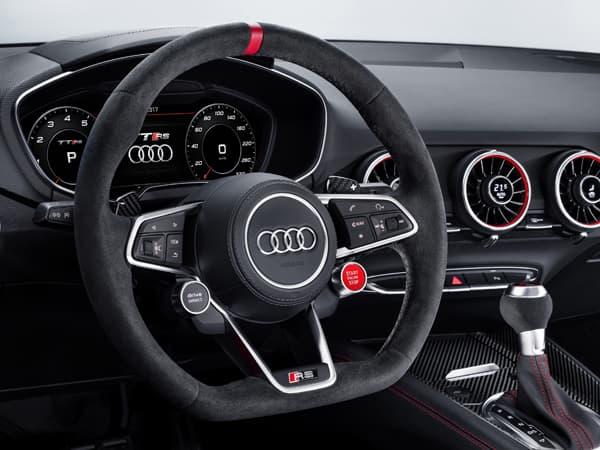 170712-AudiSport-09.jpg
