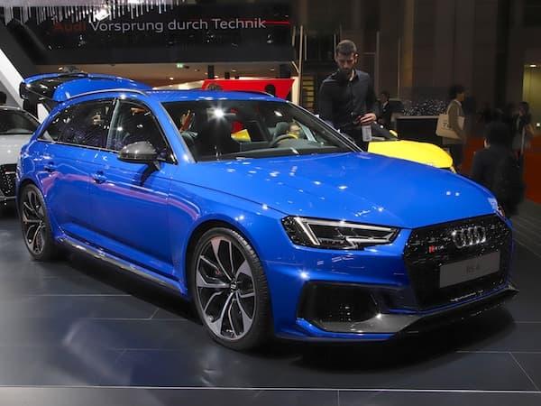 171025-Audi-1.jpg