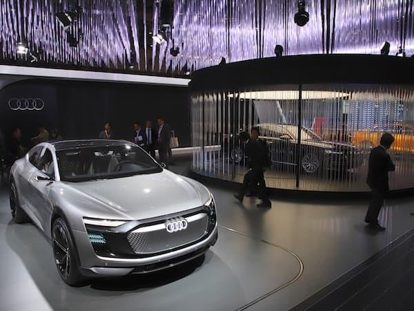 171025-Audi-2.jpg