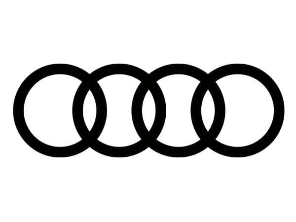Audi Logo Black.jpg