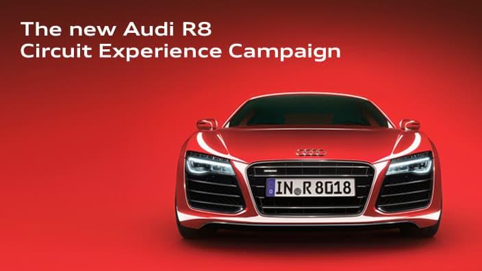 R8-campaign.jpg