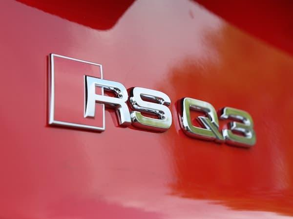 140423-RS Q3-5.jpg