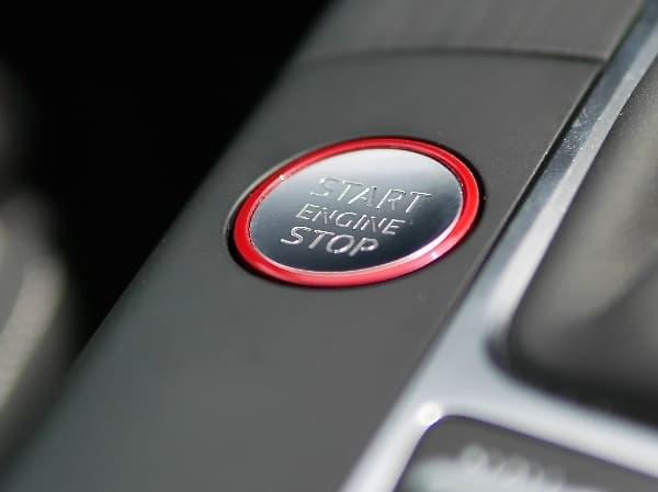 140509-S3 Sedan-1.jpg