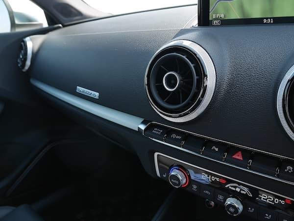140509-S3 Sedan-2.jpg