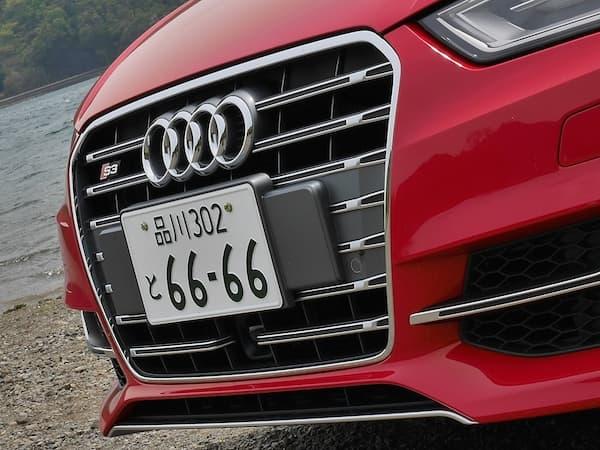 140509-S3 Sedan-6.jpg