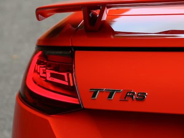 170727-TT RS-2.jpg