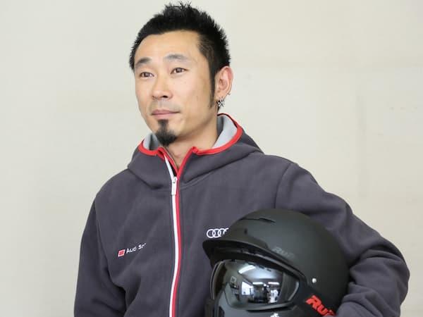 140331-Hitotsuyama-6.jpg