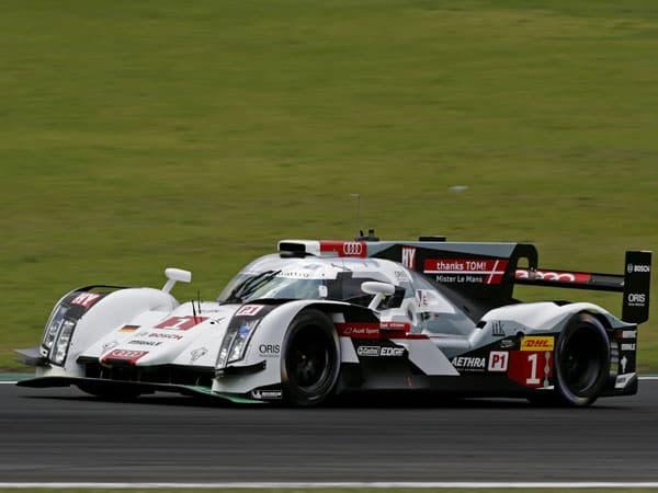 141219-Audi Sport-01.jpg