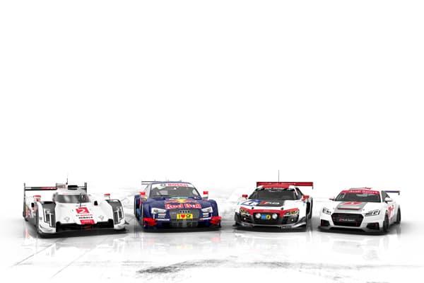 141219-Audi Sport-02.jpg