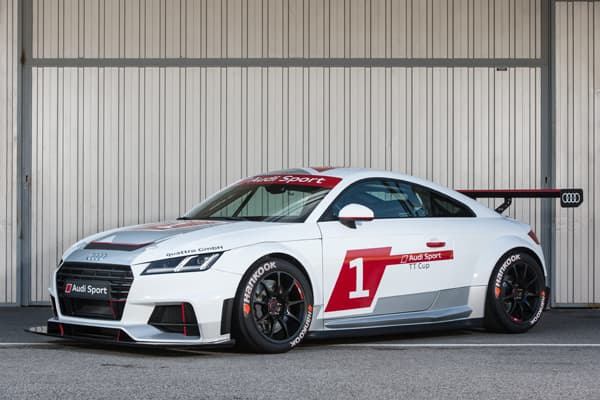 141219-Audi Sport-03.jpg