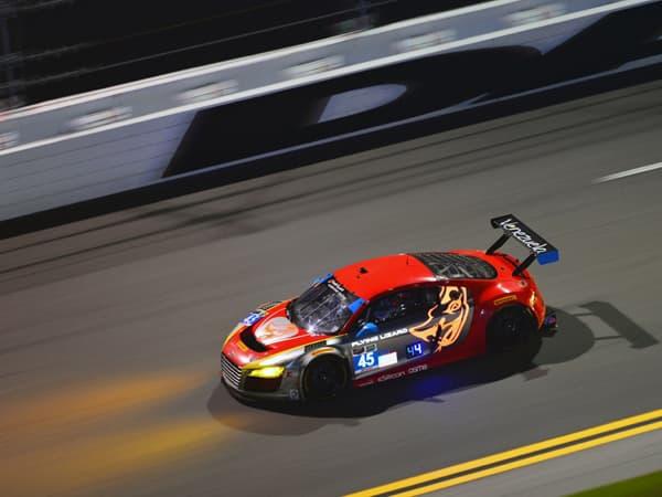 150106-Daytona-03.jpg