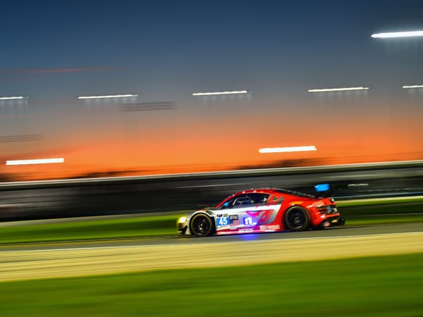 150126-Daytona-01.jpg