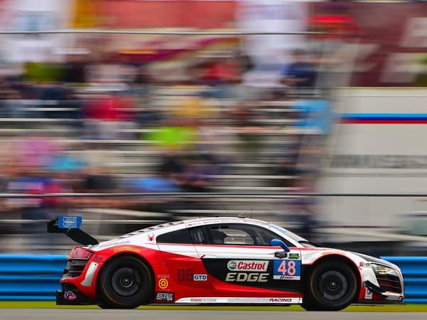150126-Daytona-02.jpg