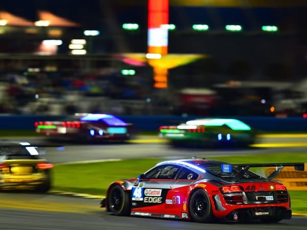 150126-Daytona-04.jpg