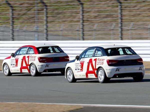 151219-A1 Racer-12.jpg