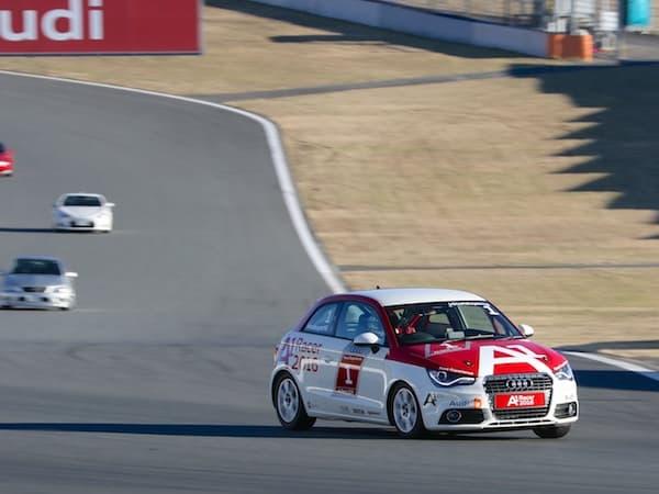 151219-A1 Racer-7.jpg