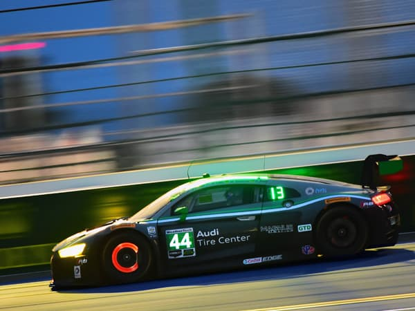 160201-Daytona.jpg