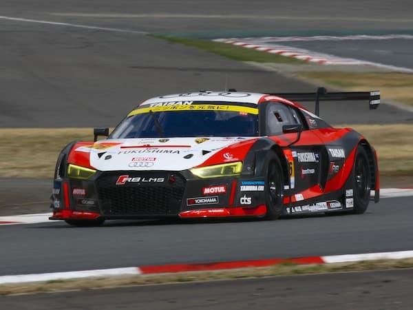 180324-Motorsport-2.jpg