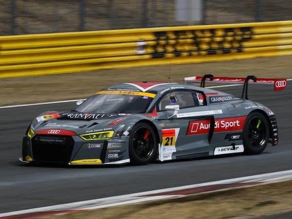 180324-Motorsport-4.jpg