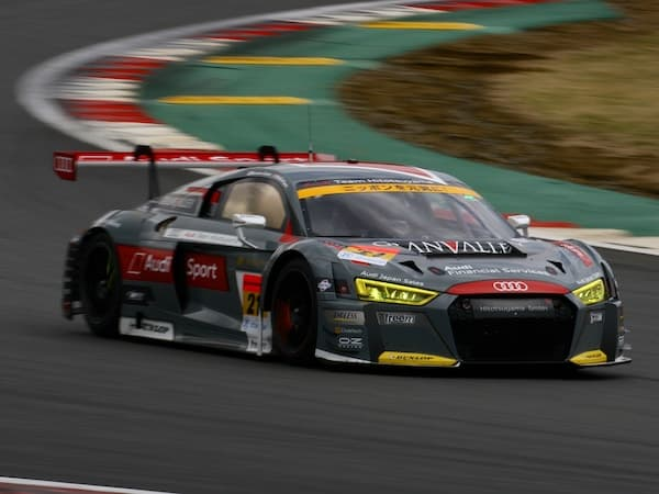180324-Motorsport-5.jpg