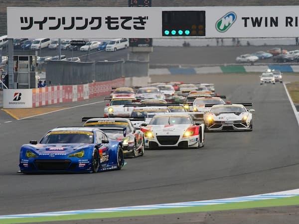 7-Race-1.jpg