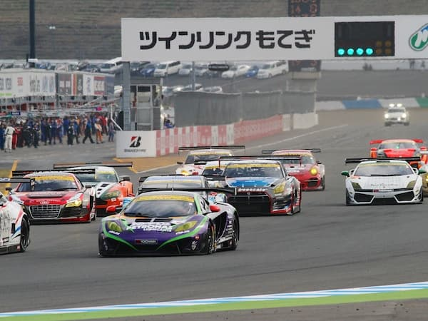 7-Race-3.jpg