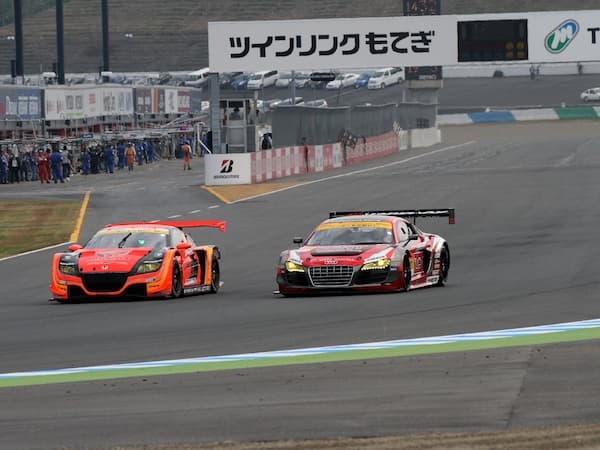 7-Race-4.jpg
