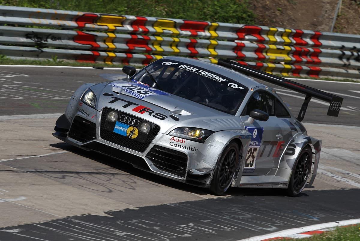 audi_motorsport-110626-3332.jpg